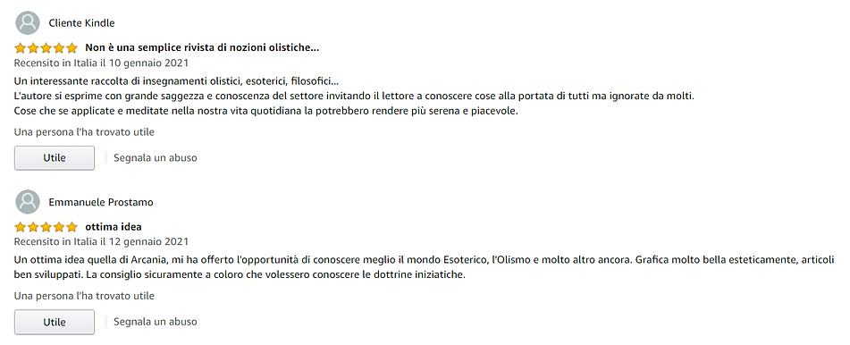 recensione arcania 1 e 2.png