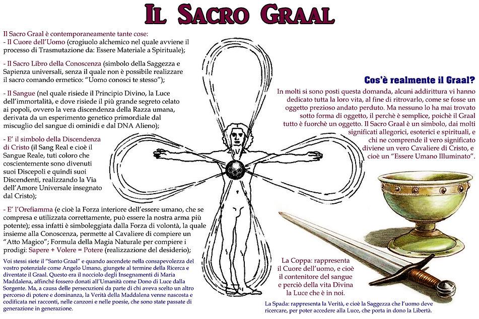 Il Sacro Graal.jpg