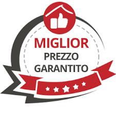 MIGLIOR-PREZZO-2_2x.png