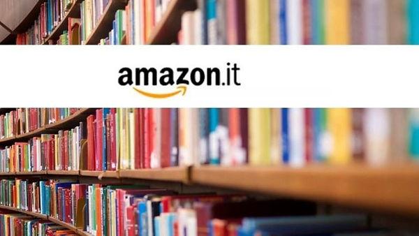 amazon-libri-768x432.jpg