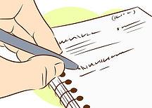 v4-728px-Write-a-Book-Step-7-Version-2.j