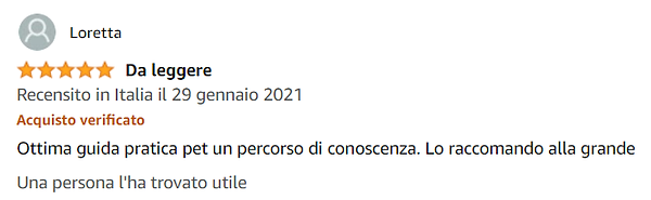 arcanum liber recensione amazon nuova 2.