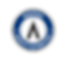 agpal%20jpg_edited.png