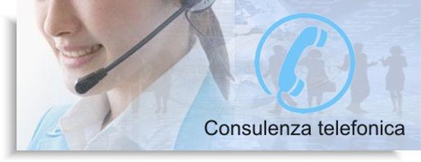 consulenza-telefonica-bansystems.jpg