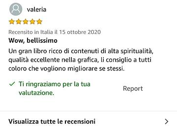recensioni amazin arcanum liber 7.png