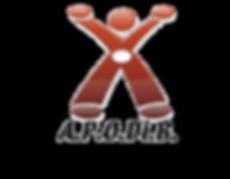 Logo-Apodib-e1502362398599.png