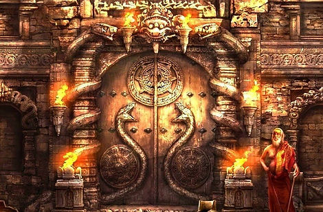 Vault-B-Padmanabhaswamy-Temple2125-Nov.-