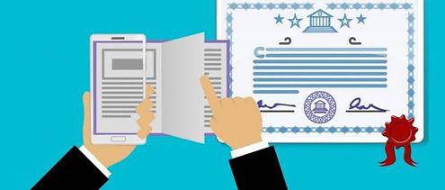 diploma-online-economico-684x291.jpg