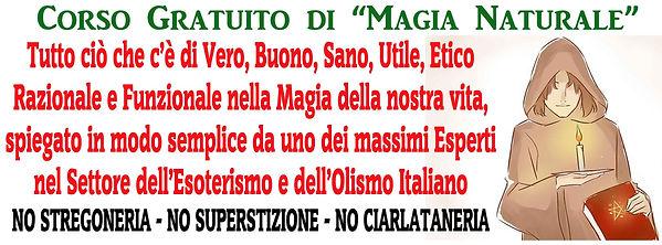 CORSO DI MAGIA NATURALE COPERTINA.jpg