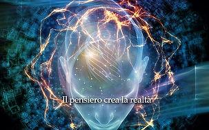 pensieri-creano-realta-696x432.jpg