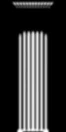 pillar-308573_960_720.png