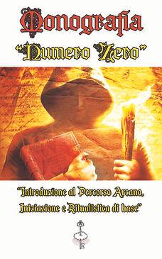 Copertina Monografia Numero Zero FRONTE web.jpg