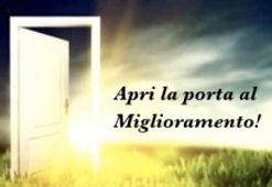 porta-e1421684178861.jpg