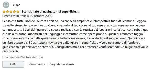 recensioni amazin arcanum liber 3.png
