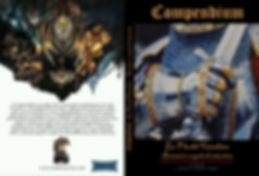 Compendium Copertine Esterne finite.jpg