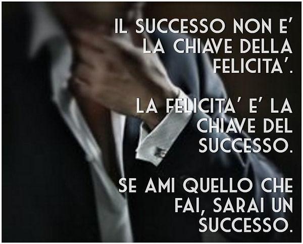 La-chiave-del-successo.jpg
