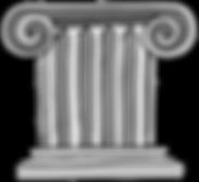 column-48780_960_720.png