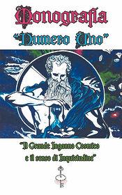 Copertina Monografia Numero Uno FRONTE web.jpg