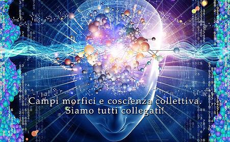 campi-morfici-coscienza-collettiva.jpg