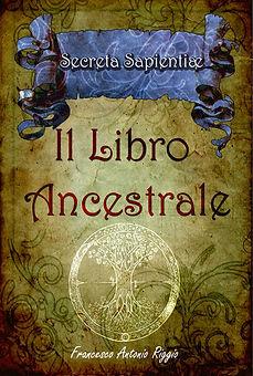 Copertina del Libro Ancestrale.jpg