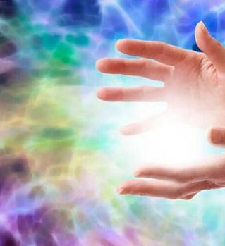 lechenie-rukami-i-bioenergiey.2.jpg