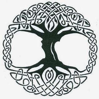 celtic-tree-of-life-tattoo-sketch-18.jpg