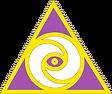 лог пурпур.png