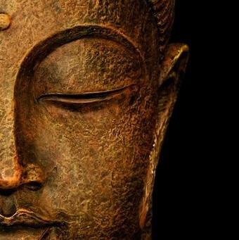 Фарун-будда
