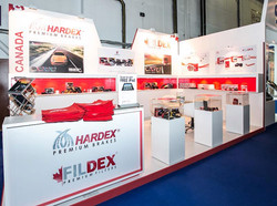 HARDEX-BRAKES021