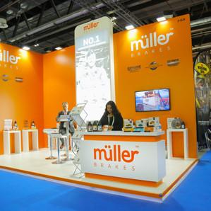 Muller 01(6).jpg