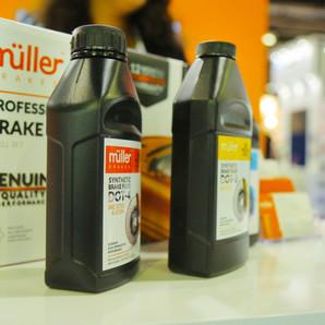 Muller 01 (17).jpg