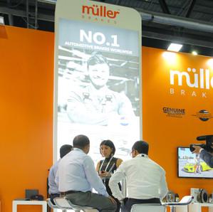 Muller 01 (168).jpg