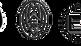 Ecobrex Parts Canada Receives Multiple Certifications