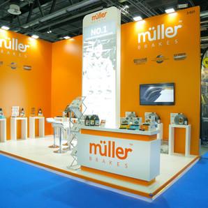 Muller 01 (13).jpg