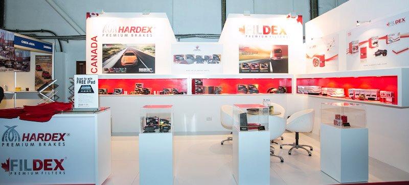 HARDEX-BRAKES013