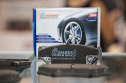 Hardex Brakes-21