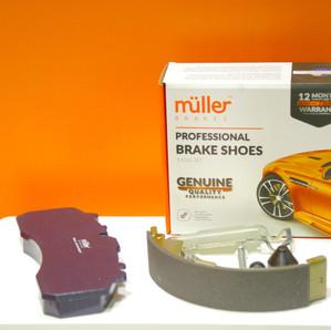 Muller 01 (24).jpg