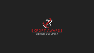 HARDEX BRAKES CORP. HAS BEEN CHOSEN AS A FINALIST IN THE BC EXPORT AWARDS MANUFACTURED PRODUCTS CATE