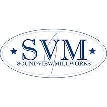 svm_logo_square.jpg