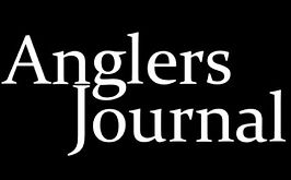 Anglers Journal.JPG