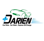 darien car clinic.png