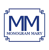 Monogram-Mary-Logo.png