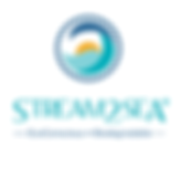 Stream2Sea-Logo_large1.png