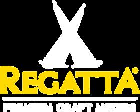 Regatta .png