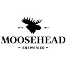 moosehead-squarelogo-1526501747046.png