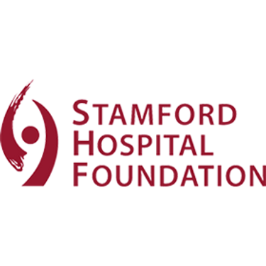 Stamford-FoundationLogo.png