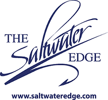 Saltwater Edge.png