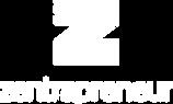 zentrapreneur_logo_general_white_rgb.png