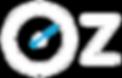 logo-768x403_edited.png