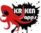 Red Kraken Logo_edited.png